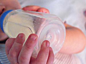 Imagen de Nerissa's Ring