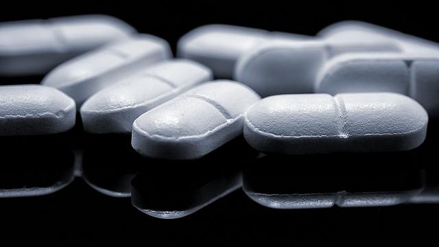 Ibuprofeno de Dennis Skley