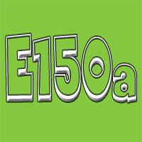 E150a