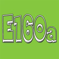 E160a