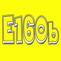 E160b