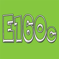 E160c