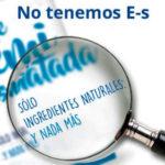 Central Lechera Asturiana sin aditivos