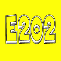 Aditivo E202