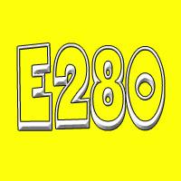 Aditivo E280