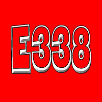 Aditivo E338