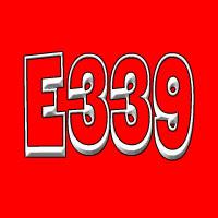 Aditivo E339