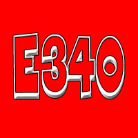 Aditivo E340