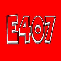 Aditivo E407