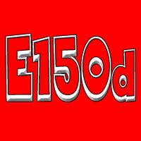 Aditivo E150d