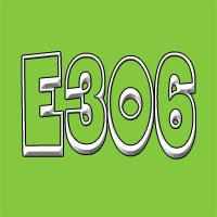 Aditivo E306