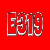Aditivo E319