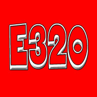 Aditivo E320