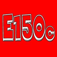 Aditivo E150c