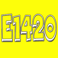 Aditivo E1420