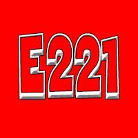 Aditivo E211 - sulfito de sodio