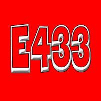 Aditivo E433 polisorbato 80